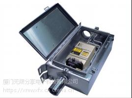 6SE7031-7HG84-1JA1电源板西门子