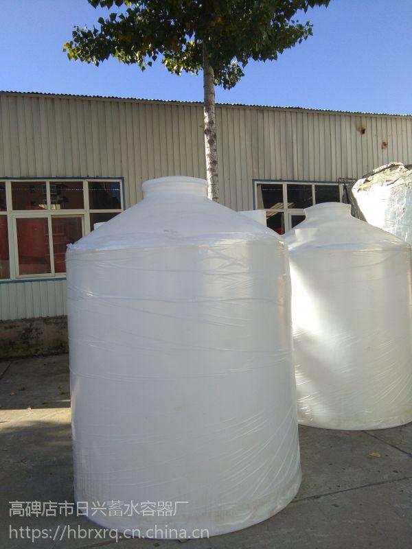 天津塑料储罐厂家直销客户说好真的好