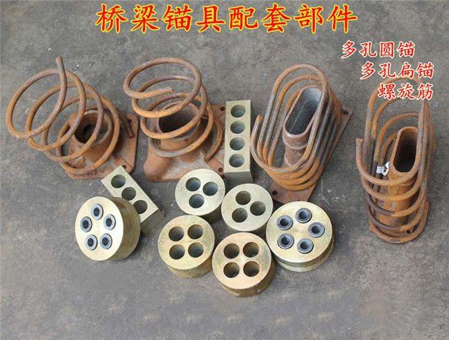 http://himg.china.cn/0/4_822_230828_650_493.jpg