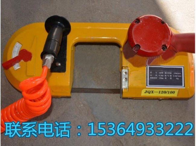 http://himg.china.cn/0/4_822_235368_650_484.jpg