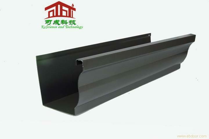 http://himg.china.cn/0/4_822_237946_720_481.jpg