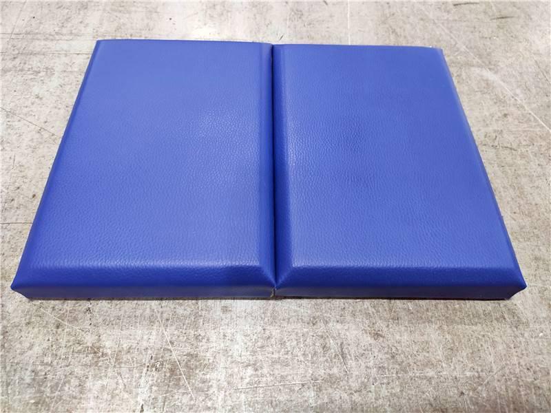 新疆墙面吸音材料,吸音软包生产厂家