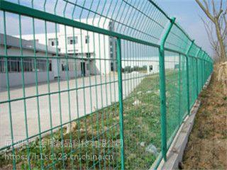供应 围栏网 厂区围栏 围栏网厂家 规格可加工定制 欢迎咨询