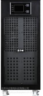 供应北京伊顿upseATON新款伊顿DX 10K CNXL塔式界面 LCD