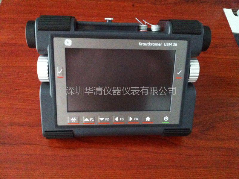 天津工业胶片80mm×356mm-冲洗机胶片80mm×356mm全国批发