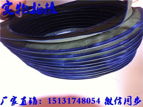 http://himg.china.cn/0/4_823_236068_500_375.jpg