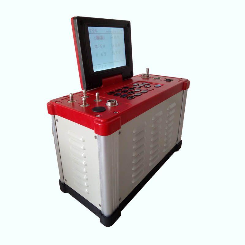 有毒有害气体浓度测定 综合烟气分析仪 烟气监测测量 现货