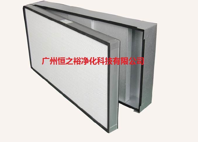 http://himg.china.cn/0/4_823_237698_678_487.jpg