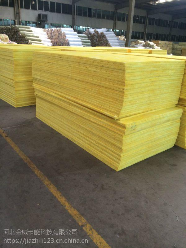 河北钢结构厂房保温棉多少钱一米