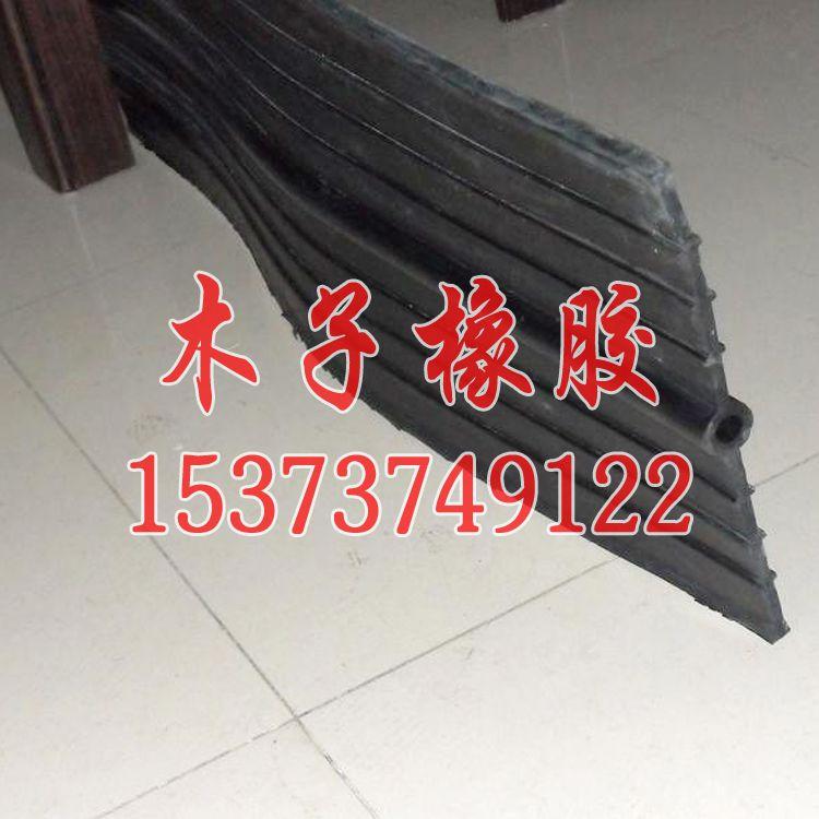 http://himg.china.cn/0/4_823_238740_750_750.jpg