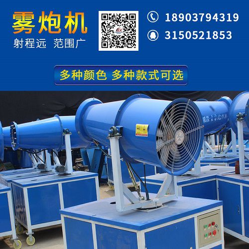 http://himg.china.cn/0/4_823_239830_500_500.jpg