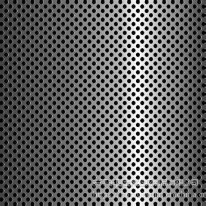 冲孔网片生产厂商 安平304不锈钢冲孔圆孔网片生产厂商