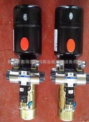 动力钳,液压动力转向系统,液压动力平板车,液压动力包,液压动力装置图片