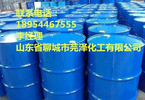 常州苯甲醇99.95%哪里有什么价