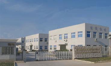 http://himg.china.cn/0/4_824_231470_369_220.jpg