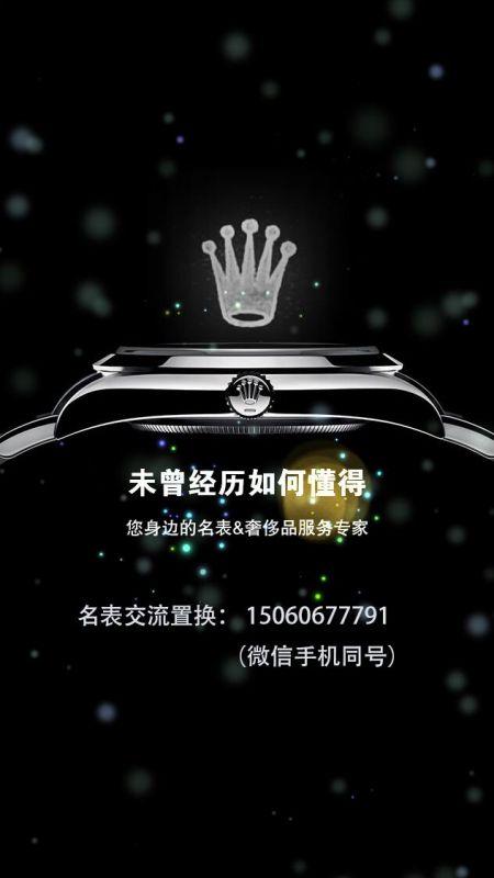 http://himg.china.cn/0/4_824_235026_450_800.jpg