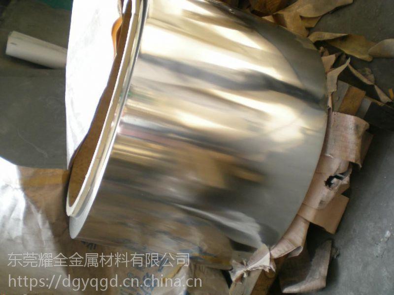 批发SPCC冷轧卷带 SPCC镀锌板 冷轧双光带 SPHC酸洗板