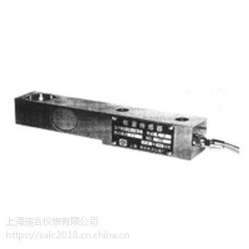 华东电子仪器厂BHR-45/1T悬臂梁压力传感器