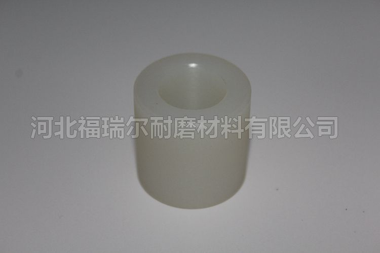 欢迎选购超高分子量聚乙烯加工件 福瑞尔韧性好超高分子量聚乙烯加工件厂家