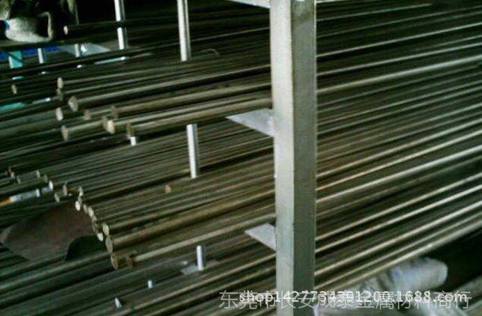 供应Gcr15轴承钢 Gcr15研磨光亮轴承钢棒 耐磨轴承钢板 价格厂家