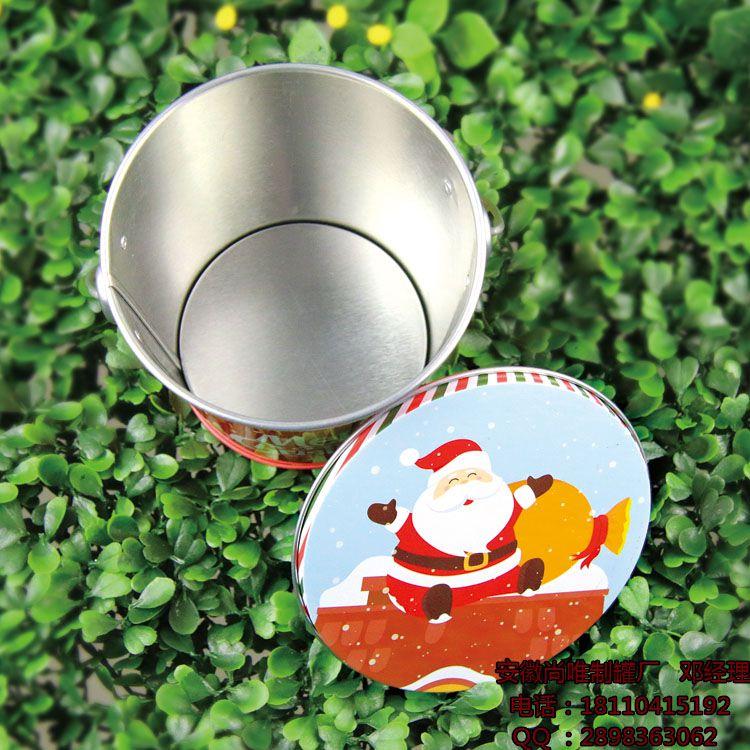 安徽工艺品铁盒-工艺品包装盒-合肥工艺品铁盒-安徽尚唯金属