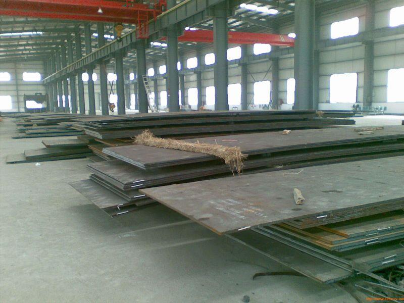 http://himg.china.cn/0/4_825_236244_800_600.jpg