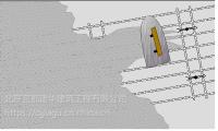长沙楼板增大荷载找长沙加固公司