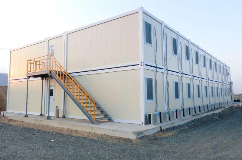 最新打包箱式房技术,集成房屋,集装箱式活动房、三代打包箱式房