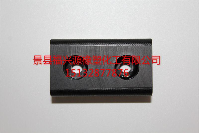 安庆尼龙滑块常年供应 耐腐蚀MC尼龙挡块