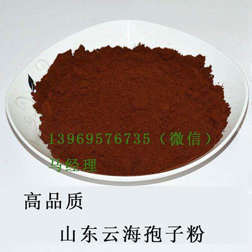 http://himg.china.cn/0/4_826_227028_500_500.jpg