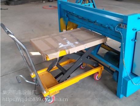 风管机 焊油桶 螺旋管 缝焊机报价 厂家专业生产 价格优惠 欢迎咨询