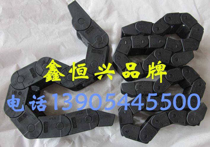 http://himg.china.cn/0/4_826_236168_709_495.jpg