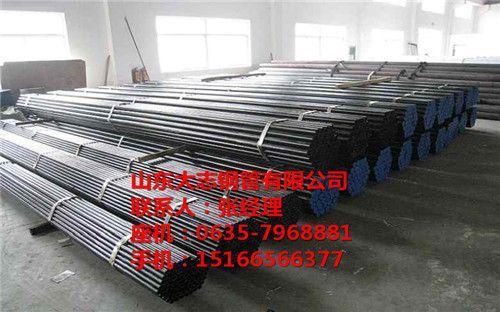 http://himg.china.cn/0/4_826_237508_500_312.jpg