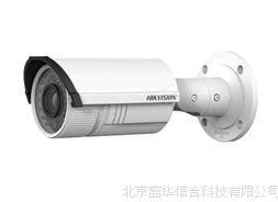 Hikvision/海康威视300万红外摄像机DS-2CD2635F(D)-I(S)