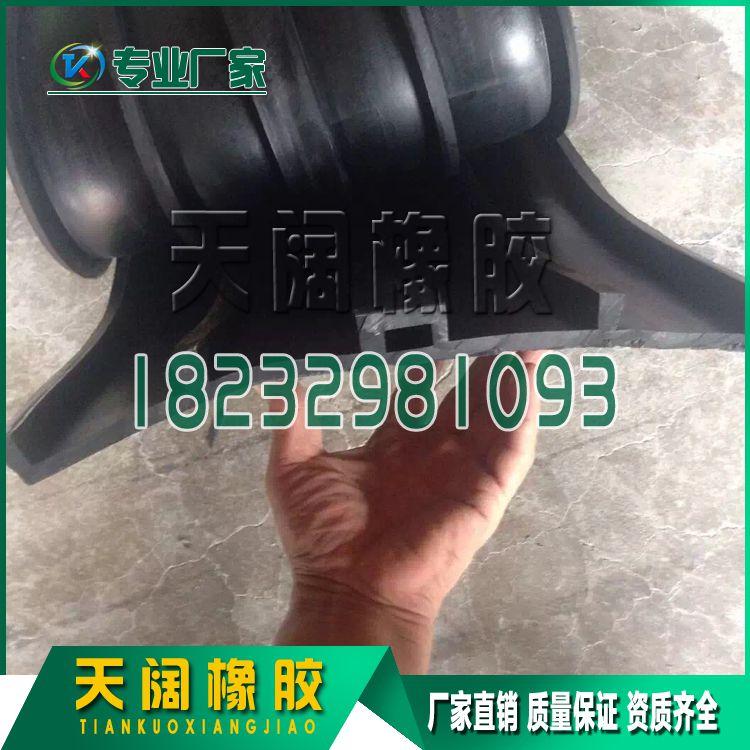 http://himg.china.cn/0/4_826_241004_750_750.jpg