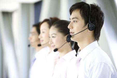http://himg.china.cn/0/4_826_243238_451_300.jpg