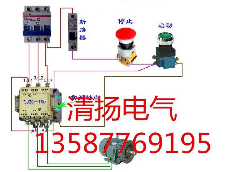 http://himg.china.cn/0/4_827_231974_736_552.jpg