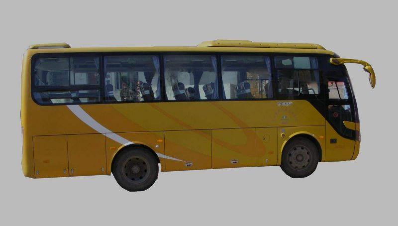 http://himg.china.cn/0/4_827_234788_800_454.jpg