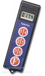 渠道科技 Tallytax电子计数器