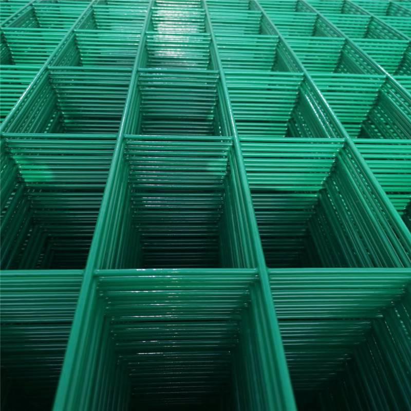 养殖围栏网 围栏栅栏 防护网价格