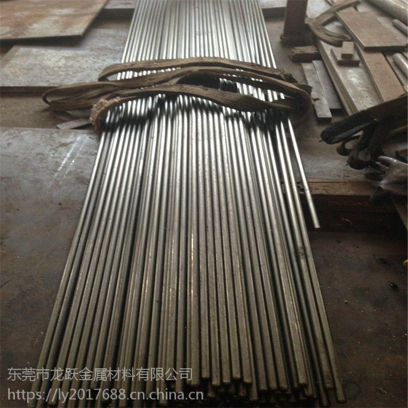 上海进口Y40mn易车铁