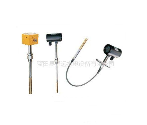XAClake油混水传感器WIO12-400-WW/2包安装