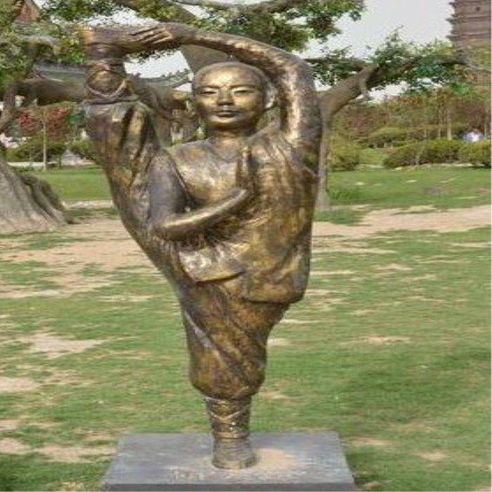 黑龙江省铸铜雕塑价格/铸铜雕塑厂家