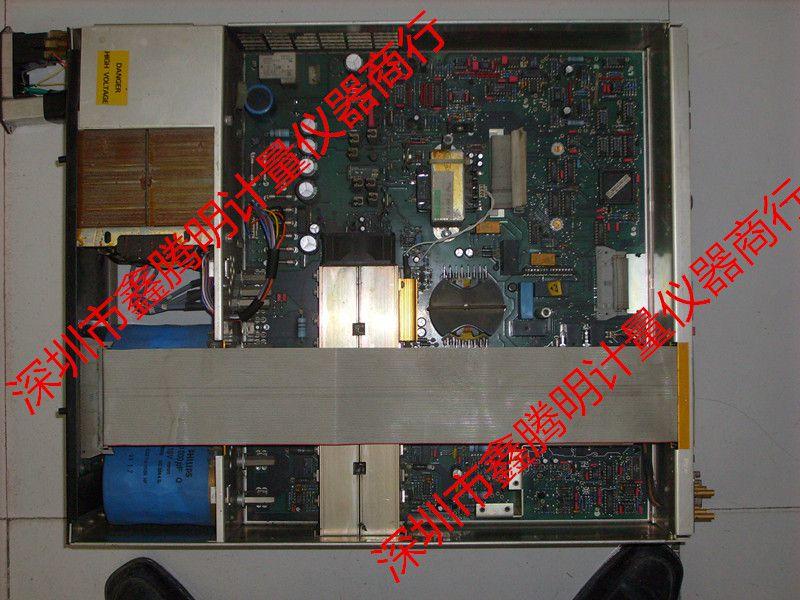 维修美国FLUKE福禄克多功能校准仪9100