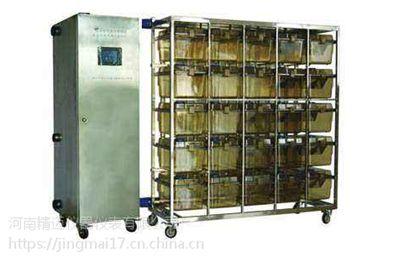 K―2127B土壤电阻率测试仪厂家 黑龙江K―2127B土壤电阻率测试仪厂价销售