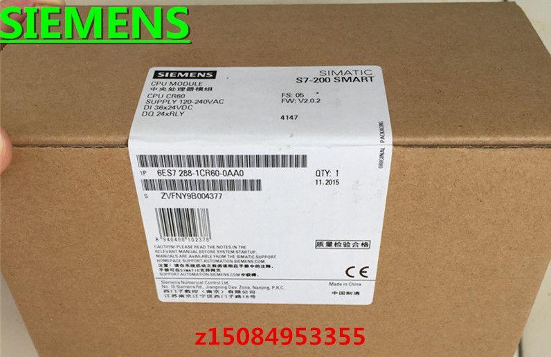 西门子6ES7902-3AG00-0AA0型号及参数