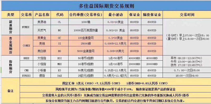 http://himg.china.cn/0/4_829_241452_800_395.jpg
