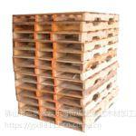 东莞桥头工地模板 建筑木方 进口方木厂家