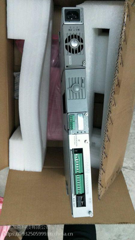 艾默生netsure212 c23嵌入式电源参数规格报价-左克科技