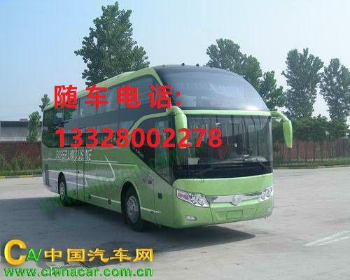 http://himg.china.cn/0/4_82_1012123_500_400.jpg